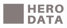 Vorbereitet sein für das neue Datenschutzrecht