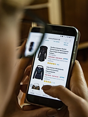 datenschutz-fuer-agenturen-online-shopping-herodata