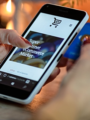 datenschutz-fuer-online-shops-herodata