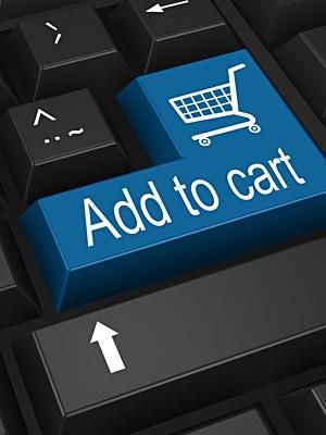 datenschutz-fuer-online-shops-kunden-herodata